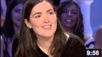 FrenchTV3