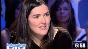FrenchTV4