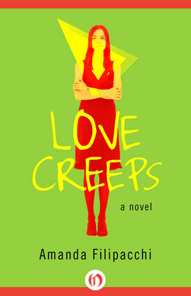 Love_Creeps_Home