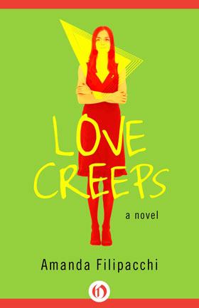 Love_Creeps_Home