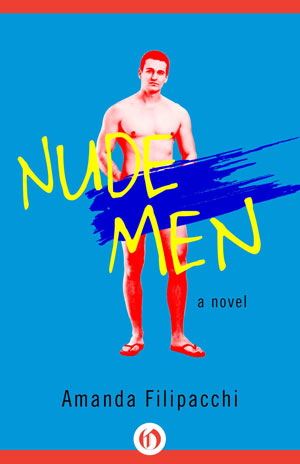 Nude_Men_ebook