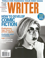 Writer_Cover