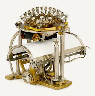 fn_typewriter